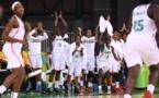 Afrobasket: Les Lionnes démarrent la préparation en Chine au mois de mai