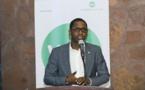 (Vidéo) Kabirou Mbodji : « Steve Jobs et Bill Gates ont commencé dans des garages… Il faut se lever le matin et avoir l'envie de changer les choses… L'Afrique doit être connectée au reste du monde »