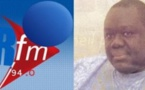 Revue de Presse du 11 février 2017 Rfm avec Assane Gueye