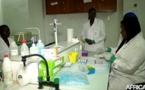 Le Sénégal se dote d'un institut de recherche en santé, de surveillance épidémiologique