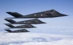 Armement:Le Pakistan propose au Sénégal un redoutable avion de combat