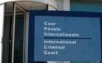 Union africaine et CPI: chronique d'un divorce à petits pas