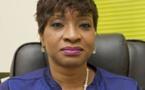 Hôpital Roi Baudouin de Guédiawaye : Un trou de 200 millions attire l'IGE