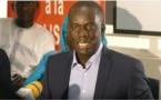 Malick Gackou : « le Sénégal n'a même pas eu 200 000 touristes en 2016 »