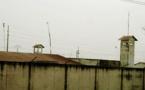 Gambie: les ministres de la Justice et de l'Intérieur visitent la prison Mile 2 et constatent une situation inhumaine