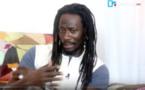 Entretien Exclusif avec Carlou D : « Je suis musulman, je ne roule pas sur de l'or … Je suis fou de Mame Cheikh Ibra Fall… Ce n'est même pas logique de me traiter de franc-maçon »