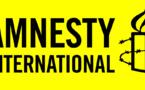 Sénégal: Le rapport d'Amnesty sur les droits humains attendu le 22 février prochain