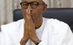 Nigeria: Une semaine de prière pour la santé de Buhari