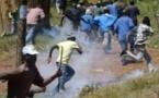 Mali : Une dizaine de morts dans des violences intercommunautaires