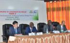 Le ministère de la Santé veut mettre en œuvre son projet de Financement basé sur les résultats
