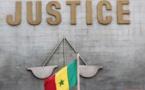 """Justice: Macky Sall préconise la poursuite des """"actions"""" d'amélioration de l'efficacité"""" de la Justice"""