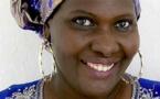 """Il était une fois...Aminata Sophie Dièye: L'hommage à """"Ndèye Takhawalou', un an après(SUD QUOTIDIEN)"""