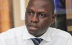 Gestion de la Sodav: l'AMS pour le départ de Bouna Manel Fall…