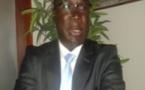 Naufragés de la vie, une nouvelle page de la littérature sénégalaise ! (Tidiane FALL)