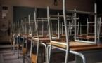 Le Sudes, section privé dénonce le comportement des propriétaires des écoles privés