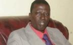 Pr Moustapha Samb:« il faut dire certaines vérités au président Macky Sall»