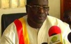 Touba : «60% de la population n'ont pas d'acte de naissance»