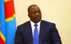 RDC : l'Etat n'a pas les moyens d'organiser le scrutin présidentiel