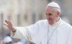 Le Sénégal souhaite accueillir à nouveau le Pape