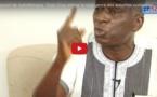 Appareil de radiothérapie : Dialo Diop indexe la négligence des autorités compétentes
