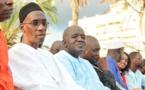 Listes électorales: L'opposition trouve des indices de fraude