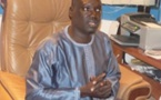 1 an avec suris et 80 millions contre Aramine Mbacké