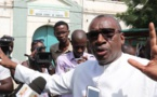 Le Sénégal à contre-courant des détracteurs de la CPI
