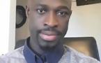 """Sénégalais : """"Receveurs universels""""? Par Bosse Ndoye"""