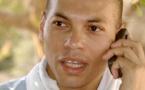 L'appel téléphonique de Karim Wade à Boubacar Yattassaye perturbe Pikine
