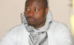 Contribution: Santé au Sénégal, ce n'est pas l'appareil de radiothérapie, mais le système qu'il faut arrêter. Par Guy Marius Sagna