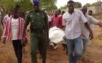 L'incroyable geste d'humanité du chef de la gendarmerie