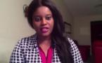 Senego TV: Fatu Camara: « les priorités de Barrow, élucider la disparition des milliers de Gambiens disparus et… »