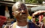 Momar Ndao, Ascosen : « une utilisation déraisonnée des bouillons alimentaires peut être nocive à la santé »