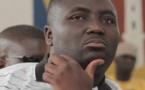 Le parquet refuse la liberté provisoire à Bamba Fall