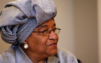 Gambie-Indépendance-Commémoration: Début imminent des festivités au stade de Bakau à Banjul