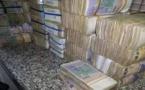 Le Franc Cfa, la cause de tous les maux de l'Afrique noire…