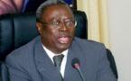 Perspectives: Les relations sénégalo-gambiennes ''ne seront plus jamais comme avant'' (Robert Sagna)