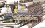 Presse-revue: La fête de l'Indépendance gambienne et la convocation de Khalifa Sall à la DIC à la UneI
