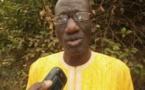 Sédhiou : Kandeemaa veut fédérer les forces sociales au service de la politique