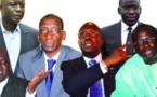 Fichier électoral : l'opposition dénonce un transfert massif d'électeurs et tire à boulets rouges sur Macky Sall