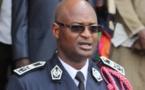 Braquages-Oumar Mal indexe la «passivité » des Sénégalais : «que les gens aient le courage de…»