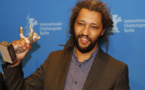"""Réaction de la Berlinale: La distinction d'Alain Gomis traduit  """"un nouvel envol"""" du cinéma sénégalais(Ministre)"""