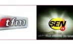 Classement des télés par pays: La TFM passe devant suivie de SENTV