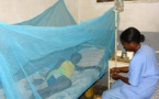 19,7 milliards F CFA pour venir à bout du paludisme