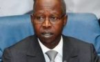 La pique du Premier ministre aux patrons sénégalais