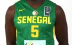 Basket – 5 majeurs NM1: 7ème nomination de la saison pour le meneur sénégalais Xane D'Almeida