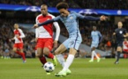 En marquant le 5ème but de City, Leroy Sané fait perdre à un parieur près de 23 millions F CFA