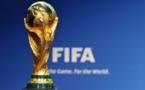 Coupe du monde 2026: l'Afrique veut 10 places, réponse de la Fifa en mai prochain