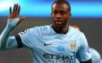 UEFA Champions League : les Africains à suivre cette semaine