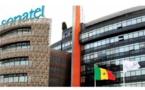 TELECOMS: Plus de 228 milliards de dividendes pour les actionnaires du groupe Sonatel